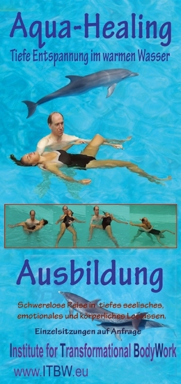 Flyer-Aquahealing